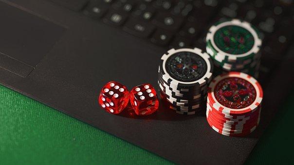 Free casino bonuses